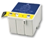 Kompatible Tintenpatrone ersetzt T005, Kein Original