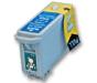 Kompatible Tintenpatrone ersetzt T007, Kein Original