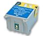 Kompatible Tintenpatrone ersetzt T008, Kein Original
