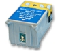 Kompatible Tintenpatrone ersetzt T009, Kein Original