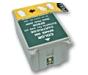 Kompatible Tintenpatrone ersetzt T016, Kein Original