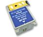 Kompatible Tintenpatrone ersetzt T018, Kein Original