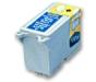 Kompatible Tintenpatrone ersetzt T019, Kein Original