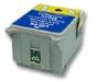 Kompatible Tintenpatrone ersetzt T027, Kein Original