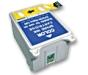 Kompatible Tintenpatrone ersetzt T029, Kein Original