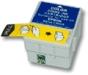 Kompatible Tintenpatrone ersetzt T037, Kein Original