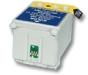 Kompatible Tintenpatrone ersetzt T041, Kein Original