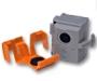 Kompatible Tintenpatrone ersetzt BCI-10BK, Kein Original